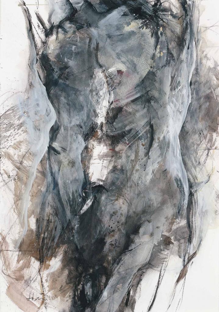 torso II