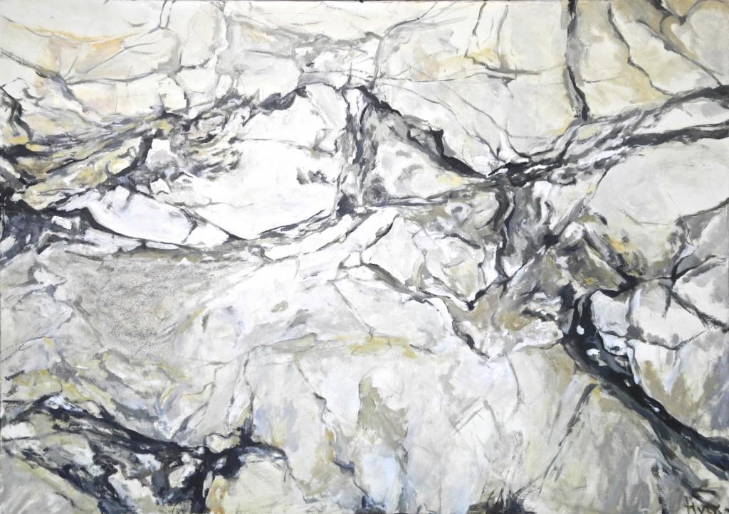 calcaire I